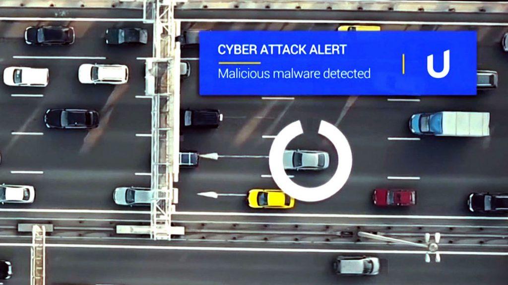 RSA cybersecurity-conferentie bespreekt dreigende dreigingen en hoe deze te bestrijden
