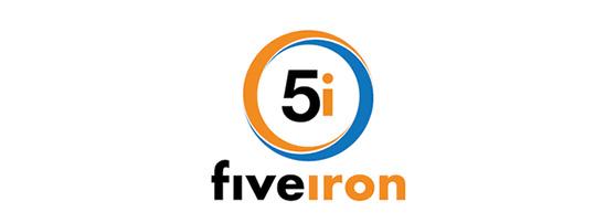 fiveiron