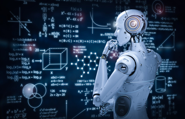 A brief history of machine learning in cybersecurity
