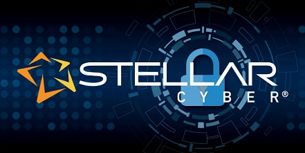Stellar Cyber Provides Maximum Protection Of Applications And Data Wherever They Reside