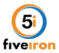 Fiveiron logo