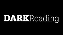Spotlight ng Pananaliksik sa Omdia: XDR
