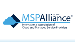 MSSP – Build or Partner