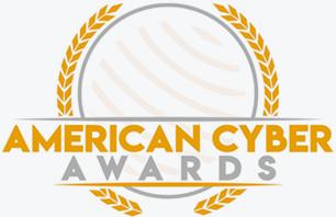 Premios cibernéticos estadounidenses