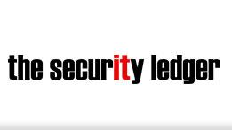 Kawalang-kabuluhan o Prutas? Pag-isipang muli ng Mga Karaniwang Paglapit Sa Cybersecurity