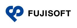 Fuji Soft logo