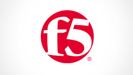 Improve Security Across the F5 WAF Engine with Better Visibility, Correlation, and Auto-Response