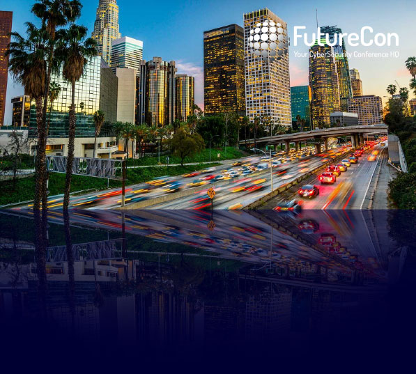 Virtual Western | Los Angeles CyberSecurity Conference