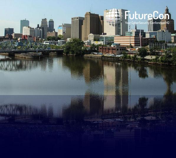 가상 동부 | Newark CyberSecurity 컨퍼런스