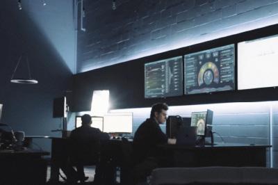 CyFlare baut Großhandels-SOC-as-a-Service-Angebot mit Open XDR von Stellar Cyber auf