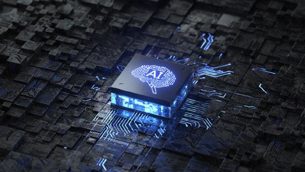 Wie KI und maschinelles Lernen die Cybersicherheit von Unternehmen verbessern