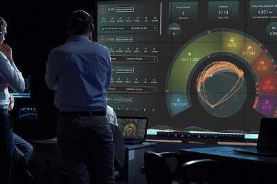 inSOC bringt mit Stellar Cyber Open XDRNIST 800 Cybersecurity Framework-basiertem Toolset eine Unternehmenslösung auf den MSP-Markt