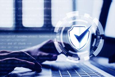 Zugegebene Lösungen unterstützen intelligentes SOC mit Stellar Cyber Open XDR