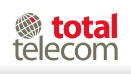 Coeficiente Comunicaciones eerste internetprovider in Mexico die Stellar Cyber Open XDR-platform implementeert