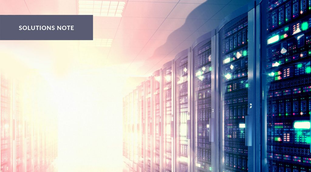 Alta disponibilidade (HA) da Open XDR Security Platform