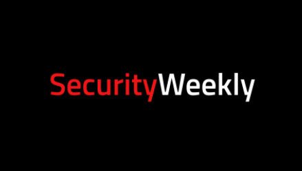 Kan XDR ransomware oplossen? – Maurice Stebila