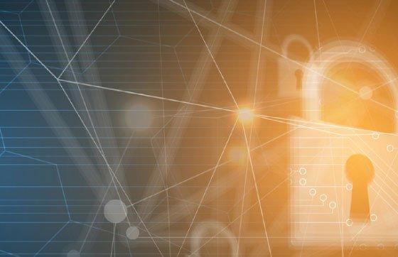 Going SOCless: Der nächste Sprung in der Unternehmens-Cybersicherheit