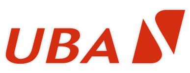 UBAS Logo