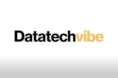 Beveiliging is een big data-probleem